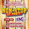 TIM FM 28,05