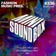Lykov – Mini Sound Box Volume 336 (Weekly Mixtape)