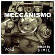 SIMIL - MECCANISMO #2