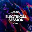 Dj Andrey Bozhenkov - Electrical Session #194