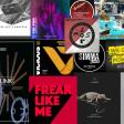 DJ KARP - NOVEMBER 2020