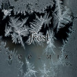 COOLMIX — frost