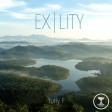 COOLMIX  (Yuriy.F)  - EXILITY Vol. 15