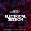 Dj Andrey Bozhenkov - Electrical Session #217