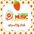 BALU CLUBNIKA MUSIC ''Happy Birthday  2021