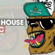 DJ-ROST- G-House Bass House- MIX-2021