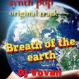 Dj Vovan - Breath of the earth ( original track )
