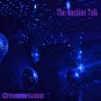 The Machine Talk - Otherside