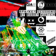 BPM/key Sessions #1: Ten Years Of Integral (21.10.2020)