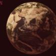 CJ.Meloman - Earth