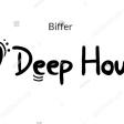 House music Vol # 12