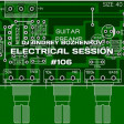 Dj Andrey Bozhenkov - Electrical Session #106