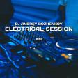 Dj Andrey Bozhenkov - Electrical Session #159