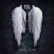R1B - Angel Game