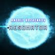 Andrey Bozhenkov - Resonator (Original Mix)