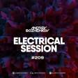 Dj Andrey Bozhenkov - Electrical Session #209