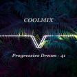 COOLMIX - Progressive Dream -41