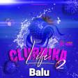 Balu - Clubnika Life 2