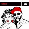Lykov & Irina Olifer - Remedy (Original Mix)