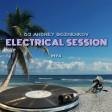 Dj Andrey Bozhenkov - Electrical Session #174