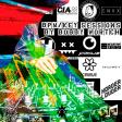 BPM/key Sessions #2 (04.11.2020)