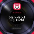 N-Music - WLM - Star-Час( Dj.Tuch)