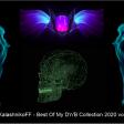 KalashnikoFF - Best Of My D'n'B Collection 2020 vol.1