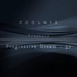 COOLMIX - Progressive Dream - 37