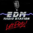 Dj Andrey Bozhenkov - New Year's Marathon on EDM Radio (Part 3)