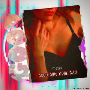 Good Girl Gone Bad (Extended Mix)