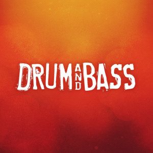 cj.meloman - drop the bass