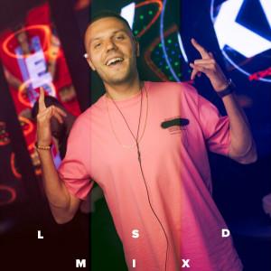 Kidy - L Mix